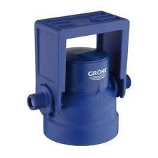 GROHE BLUE Testata Adattatore Nuovo Filtro 64508001 Testa Cartuccia 64508 Plus