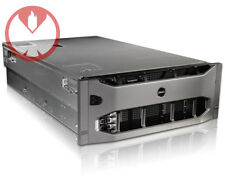 "Dell PowerEdge R910 Server | 40 Cores | 1TB RAM | H700 RAID Card | 8 2.5"" Bays"
