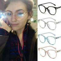 NEW Computer Glasses Blue Light Blocking Blocker Filter Anti Fatigue Eyeglasses
