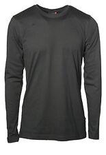 Signum Langarm Herren-Freizeithemden & -Shirts