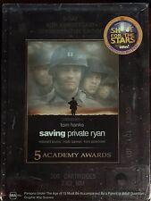 Saving Private Ryan  - D-Day  (DVD, 2004, 2-Disc Box Set)  BRAND NEW & SEALED