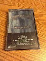 New Jersey by Jon Bon Jovi (Cassette, 1988, PolyGram Records)