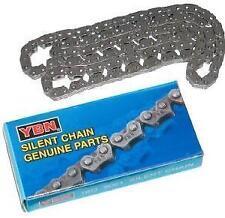 1993-2003 Honda XR80R Timing Chain / Cam Chain 280-0047