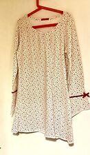 Girls Cotton Jersey nightdress - Fits size 9 - 10 BNWOT
