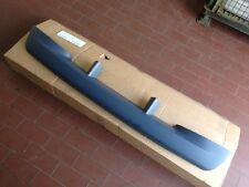 smart 450 fortwo BRABUS Spoiler anteriore Labbro Q0013745V002C63L00 nuovo primer