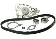 Mazda MX-5 Cam Kit with Water Pump - Save over £10