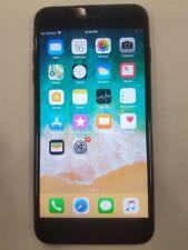 Apple iPhone 7 Plus - 128GB - Black GSM Unlocked Used