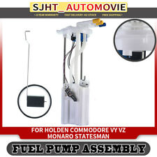 Fuel Pump Module Assembly for Holden Commodore&Monaro&Statesman VY VZ WK WL 5.7L