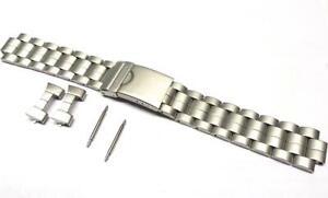 HAMILTON bracelet 20mm FIELD H694390 H694190 H605.694.102 H695.694.102 *GENUINE