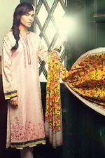New Original Alkaram (Sania Maskatiya) Pakistani designer salwar kameez dress