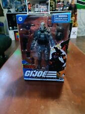 G.I. Joe Classified Series Special Missions Cobra Island Firefly LE *IN HAND!*
