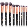Make up Brushes set Eye shadow Blusher Face Powder Foundation Make up Brush