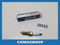 Spark Plug Bosch MERCEDES Class C C204 & W212 SLK R171