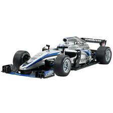 Tamiya RC F104 PRO II with Body TAM58652