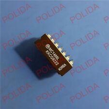 1PCS VOLTAGE AND CURRENT REGULATOR IC MOTOROLA CDIP-14 MC1466L