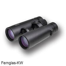 DDoptics Fernglas Ultralight 8x50 mit Tragetasche Trageriemen vom Fachhändler