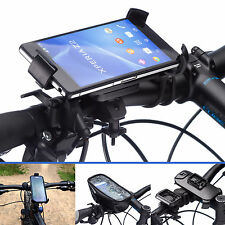 Bicycle Quick Release Mount + One Holder for Sony Xperia Z5 / Premium / Compact
