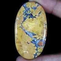 Jaspe maligano 40 carats Indonesia  REF AL88 cabochon pendant natural stone