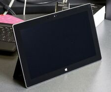 "MICROSOFT MS SURFACE RT 32GB 10.6"" TOUCHSCREEN TABLET WIFI GOOD CONDITION"