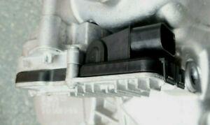 9km NEUw. 27608643153 BMW 1' 3' 4' 5' 6' 7' X3 X5 X6 Längsmomentenmodul ATC35L