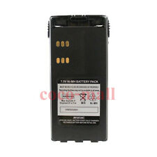 Battery For MOTOROLA GP320 GP340 GP360 GP380 GP540 GP580 GP640 GP680 GP1280