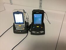 Symbol Barcode, Bar Code Scanners, Point of Sale Equipment