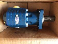 Kazel EHASS-61 Hydraulikpumpe Holzspalter Kipperpumpe 61 Liter Mit Garantie
