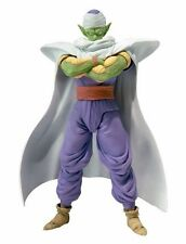S.H.Figuarts Dragon Ball Z Kai PICCOLO Action Figure BANDAI TAMASHII NATIONS