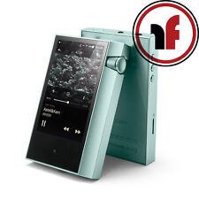 New Astell & Kern AK70 Digital Music player with DSD 64 GB Bluetooth W-Fi AK70