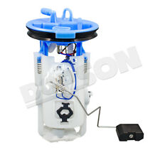 Dopson Fuel Pump Assembly fits for BMW 3 Series M3 E46 16142229684