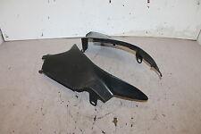 97 Honda Cbr1100xx Blackbird Inner Plastic Trim Cover Fairing Cowl