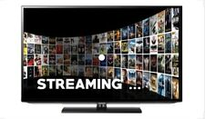 🎞 Movie Streaming Subscriptions 🎞 6 Months Warranty 🎞 (Uk Seller🇬🇧)