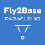 Fly2Base