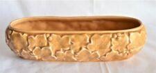 Porcelain/China 1940-1959 Date Range SylvaC Decorative & Ornamental Pottery