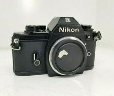 NIKON EM CAMERA BODY ONLY *35MM SLR FILM CAMERA