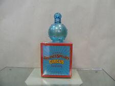 BRITNEY SPEARS Zirkus Eau Parfum 100spray