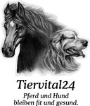 Tiervital24