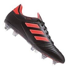 Adidas Copa17.2 SG Fußballschuh S77140 UVP99,95€ Gr.43 1/3 UK9 schwarz NEU