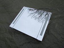 Galdem CURVE80 Spiegelschrank, holz, 80 x 70 x 15 cm, weiß z33