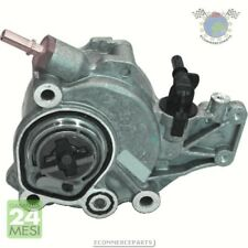 BE1MD Depressore freni Meat FIAT ULYSSE Diesel 2002>2011