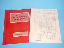 1950 henry j ebay rh ebay ca