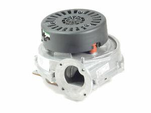 BRITISH GAS BG330 BOILER FAN 801645