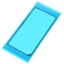 Recambios adhesivos Para Sony Xperia L para teléfonos móviles