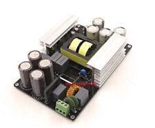 1000 W ± 90 V LLC Soft Switching Power Supply/Haute Qualité HIFI Amp PSU Board À faire soi-même