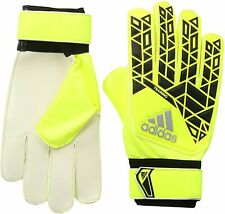 Adidas Ace Training Goalkeeper Gloves
