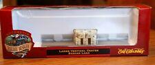 Boxcar Load Ertl Collectibles Kit 4272 HO