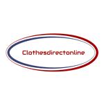 clothesdirectonline