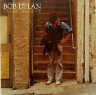 BOB DYLAN: Street-Legal-LP-1978 CBS Records Australian issue - SBP 237187