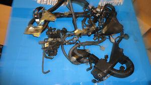 Kabelbaum Mazda CX-5 KE KF01-67-020B