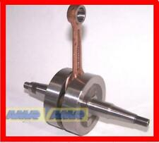 CRANKSHAFT MALOSSI RHQ APRILIA RS50 AM6 C12280